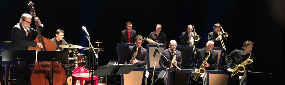 big-band-jazz-tutti.jpg